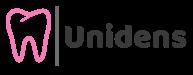 Unidens.sk Logo